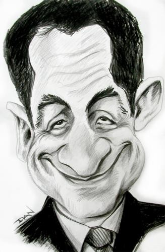 caricature_of_sarkozy_196965[1].jpg