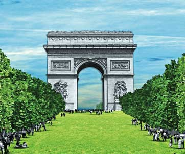 nature-capitale-champs-elysees-paris-2.jpg