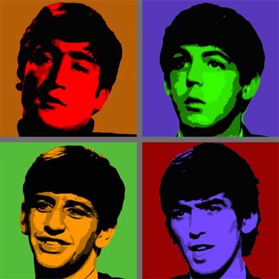01962916-photo-the-beatles.jpg