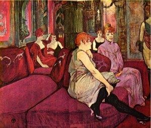 6-maison_close_toulouse_lautrec.jpg