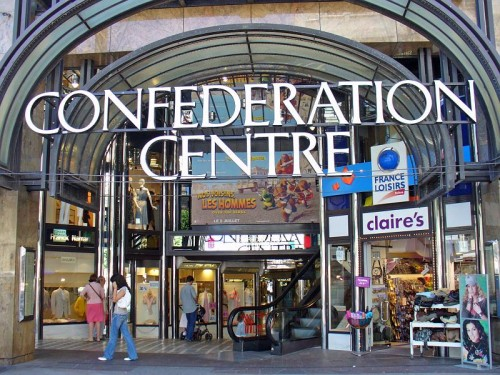 Confederation%20Centre.jpg