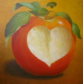 amour-pomme-nature.jpg