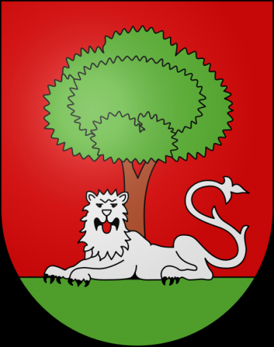 474px-Carouge-coat_of_arms_svg.png