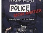police-amour-chroniques-dun-flic-ordinaire-be-L-1-175x130.jpg