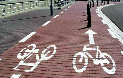 humour_pistes_cyclables-5b0c8.jpg