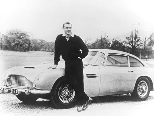 aston-martin-james-bond.jpg